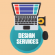 Design Service - Create a Custom Design