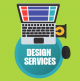 Design Service - Transfer an Existing Design