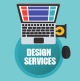 Design Service - Edit Graphics of an Existing Design